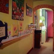 트리트먼트룸