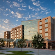 Hyatt Place DFW