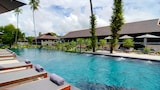Private Pool Villas by The Slate - Sa Khu Hotels