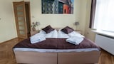 Place 4 You Apartments - Krakow Hotels