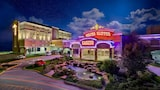 Silver Slipper Casino Hotel - Bay St Louis Hotels