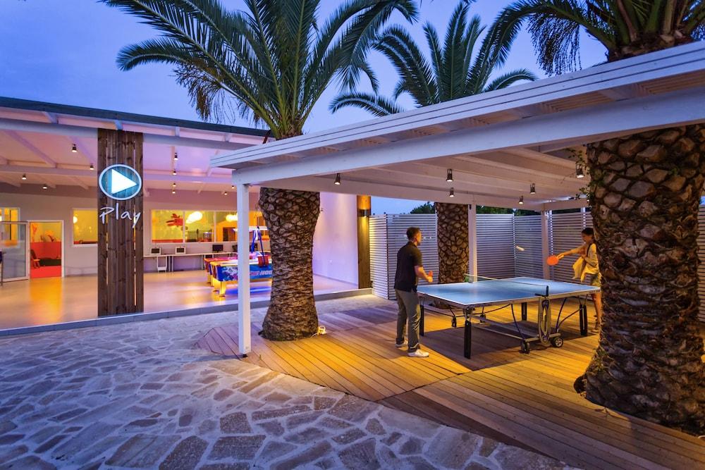 Star Hotels Sithonia Chalkidiki