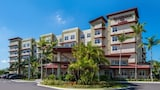 Residence Inn by Marriott Miami West / FL Turnpike - Miami Hotels