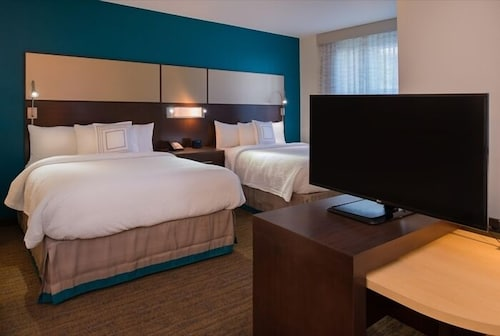 residence inn by marriott miami west fl turnpike in miami hotel rates reviews on orbitz. Black Bedroom Furniture Sets. Home Design Ideas