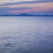 해변/바다 전망