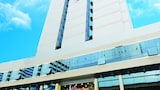 Asian Hotel Hatyai - Hat Yai Hotels