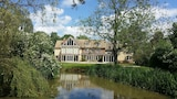 Maxwell's Piece Bed and Breakfast - Moreton-in-Marsh Hotels
