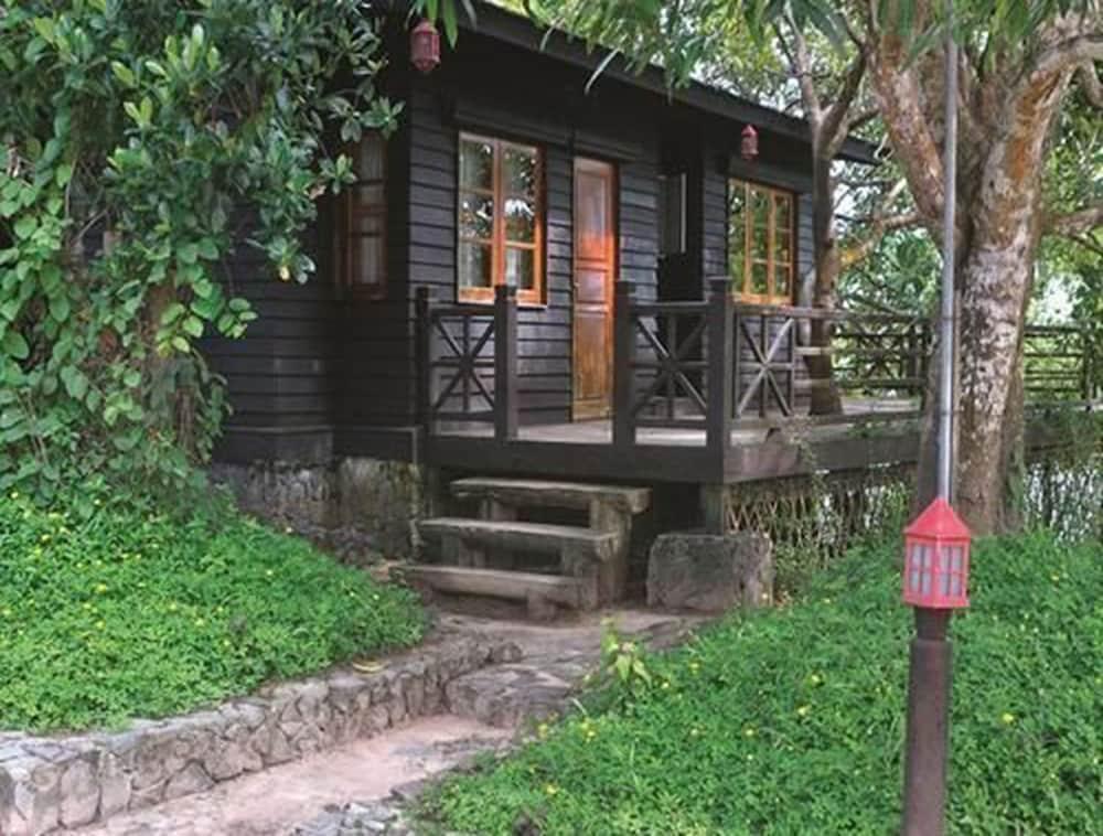 Shwe Pyi Resort Reviews Photos Amp Rates Ebookers Com