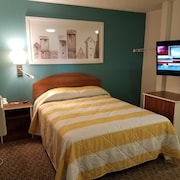 InTown Suites Leon Valley South