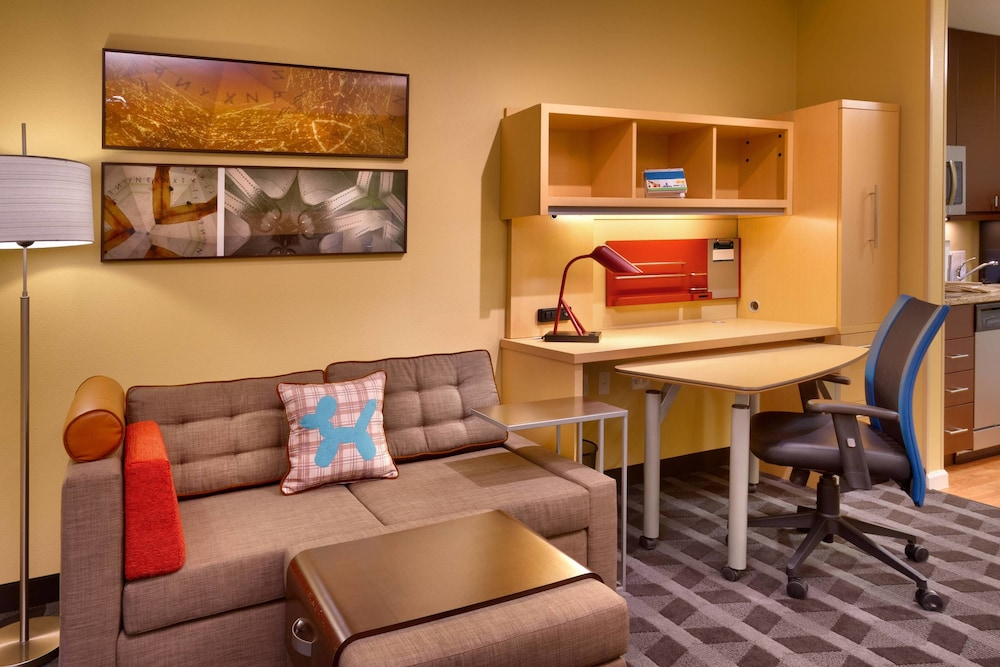 Featured Image, TownePlace Suites by Marriott Dickinson