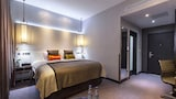 Montcalm Royal London House - City Of London - London Hotels
