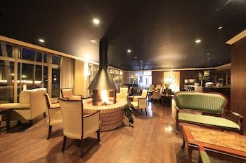 Yutorelo Karuizawa Hotel