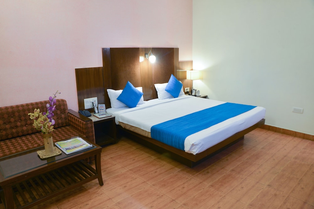 Zo Rooms Allahabad High Court 2019 Room Prices Deals