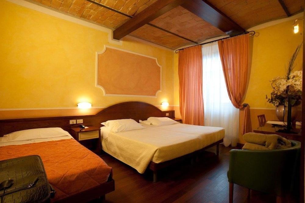 Hotel Delle Terme Santa Agnese Bagno Di Romagna 2019 Room Prices