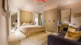Sands Hotel - Margate Hotels