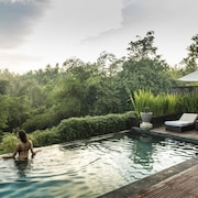 The Sanctoo Villas & Spa