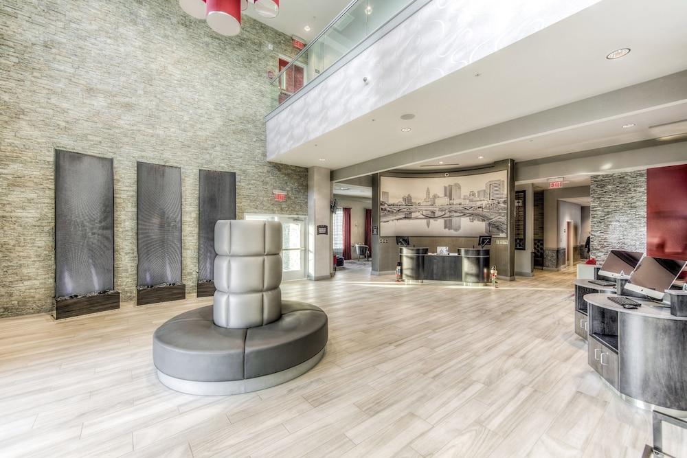 Staybridge Suites University Area Osu in Columbus | Hotel Rates