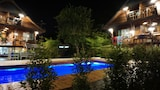 Boutique Village Hostel - Krabi Hotels
