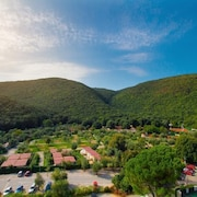 Maslinica Hotels & Resorts - Camp Oliva