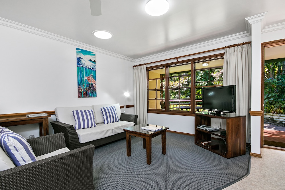 Lorhiti Apartments Deals Amp Reviews Lord Howe Island Aus