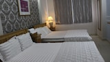 Luxury Apartment - Ho Chi Minh City Hotels