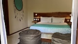 Dune Boutique Hotel Tulum - Adults Only - Tulum Hotels