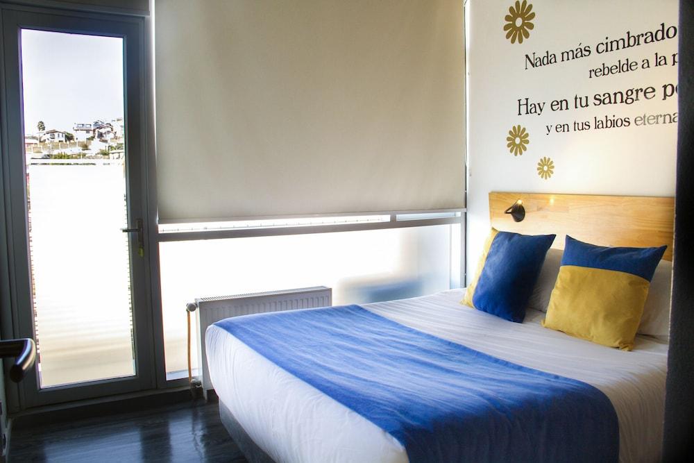 Verso Hotel, Vina del Mar: 2019 Room Prices & Reviews | Travelocity