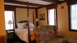 New Hampshire Mountain Inn - Wilmot Hotels