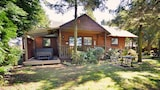 Rocklands Lodges - Pickering Hotels