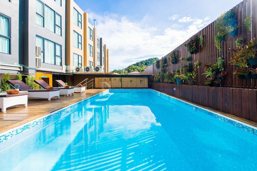 Tetris Hotel 2018 Room Prices 50 Deals Reviews Expedia