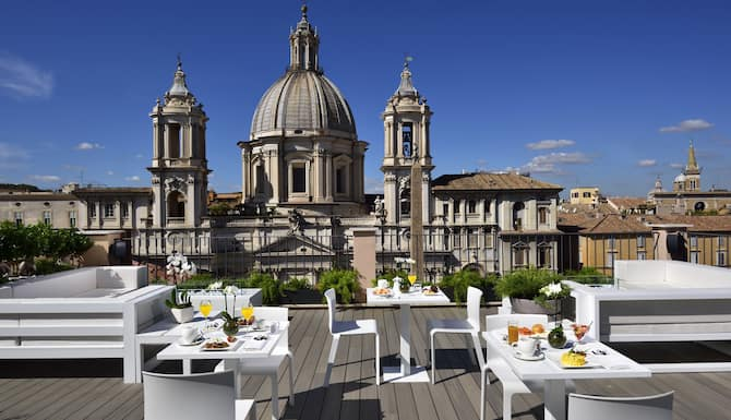 Lifestyle Suites Rome In Rome Italy Expedia