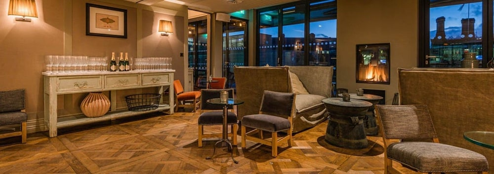 King Street Townhouse (Manchester) – 2019 Hotel Prices
