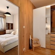 Charming & Cozy - Ambiente Apartments