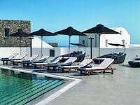 Santo Maris Oia Luxury Suites & Spa (1 of 154)