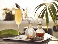 Santo Maris Oia Luxury Suites & Spa (34 of 131)