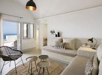Santo Maris Oia Luxury Suites & Spa (4 of 154)