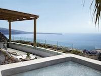 Santo Maris Oia Luxury Suites & Spa (31 of 154)