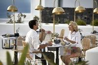 Santo Maris Oia Luxury Suites & Spa (32 of 154)