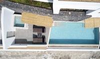 Santo Maris Oia Luxury Suites & Spa (7 of 154)