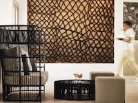 Santo Maris Oia Luxury Suites & Spa (38 of 131)