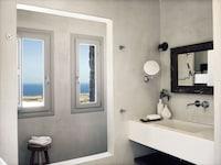 Santo Maris Oia Luxury Suites & Spa (38 of 154)
