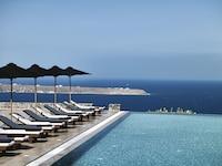 Santo Maris Oia Luxury Suites & Spa (11 of 154)
