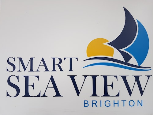 Smart Sea View Brighton Hostel
