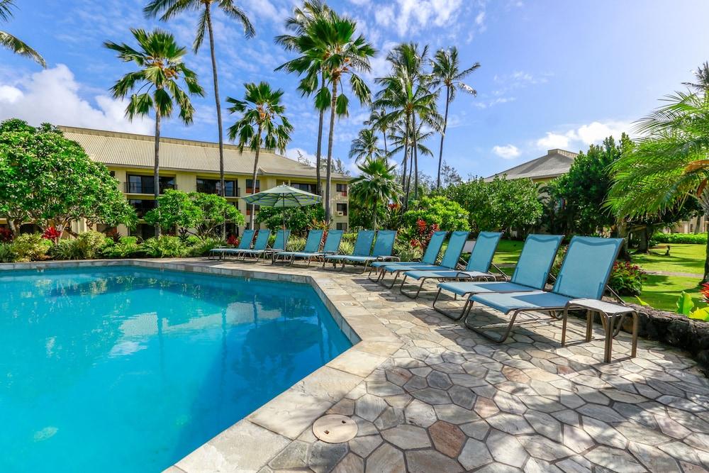 Kauai beach villas 2018 pictures reviews prices deals expedia solutioingenieria Image collections