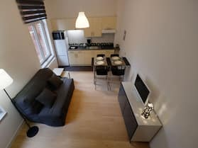 Appartement Plaisance
