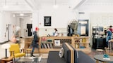 Ace Hotel Pittsburgh - Pittsburgh Hotels