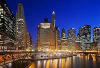 LondonHouse Chicago (8 of 58)