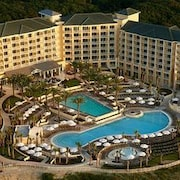 The Villas of Amelia Island Plantation Resort