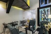 SU29 Hotel (39 of 68)