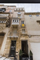 SU29 Hotel (9 of 68)